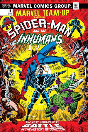 Marvel Team-Up Vol 1 11.jpg