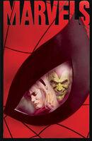 Marvels Vol 1 4