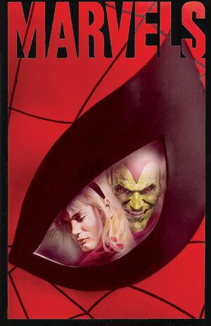 Marvels Vol 1 4.jpg