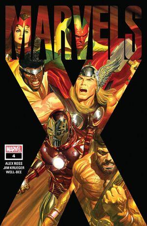 Marvels X Vol 1 4.jpg