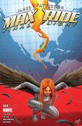 Max Ride Final Flight Vol 1 4