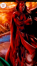 Mephisto (Earth-616) Journey into Mystery Vol 1 625.png