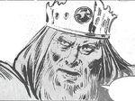 Milo (Earth-616) from Savage Sword of Conan Vol 1 50 0001.jpg