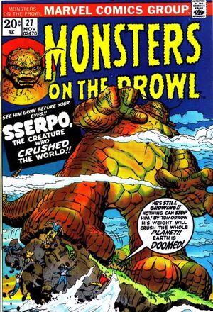 Monsters on the Prowl Vol 1 27.jpg