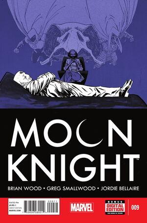 Moon Knight Vol 7 9.jpg