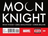 Moon Knight Vol 7 9