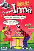 My Friend Irma Vol 1 33