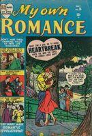 My Own Romance Vol 1 16