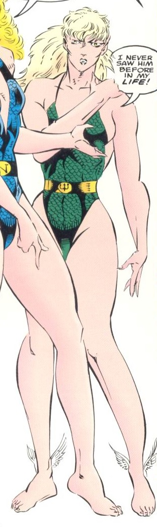 Namorita Prentiss (Earth-9966)