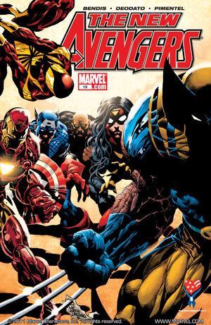 New Avengers Vol 1 19.jpg