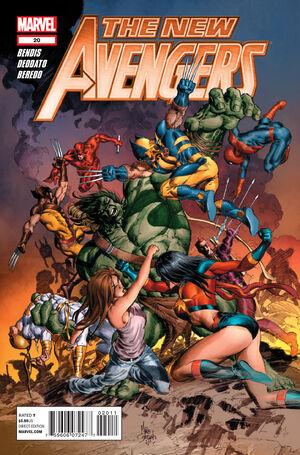 New Avengers Vol 2 20.jpg