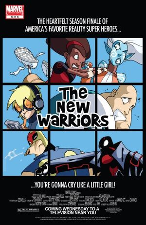 New Warriors Vol 3 6.jpg