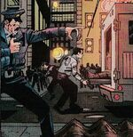 New York City Police Department (Earth-19725)