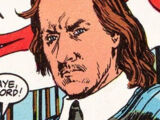 Oliver Cromwell (Earth-616)