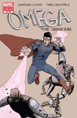 Omega The Unknown Vol 1 1.jpg