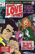 Our Love Story Vol 1 5