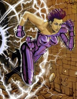 Philippa Sontag (Earth-616) from X-Men Battle of the Atom (video game) 002.jpg