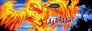 Phoenix Force (Earth-616) from X-Men Phoenix Warsong Vol 1 4 0002