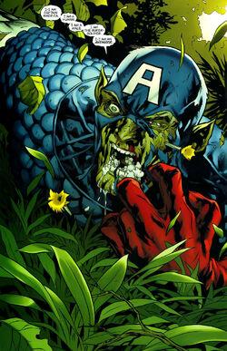 Pitt'o Nili (Earth-616) from New Avengers Vol 1 43 0001.jpg