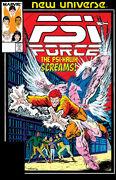 Psi-Force Vol 1 8