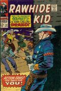Rawhide Kid Vol 1 59