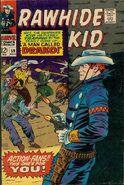 Rawhide Kid Vol 1 59