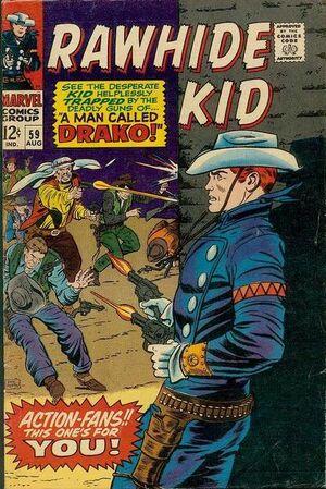 Rawhide Kid Vol 1 59.jpg