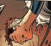 Reed Richards (Earth-Unknown) from Hulk Vol 3 9 001.jpg