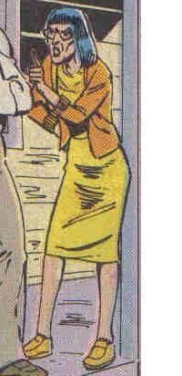 Rose Palermo (Earth-616) from Marvel Team-Up Vol 1 124 001.jpg