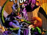 Secret Invasion: The Amazing Spider-Man Vol 1 2