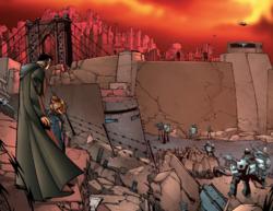 Sheepshead Bay from New X-Men Vol 2 44 001.png