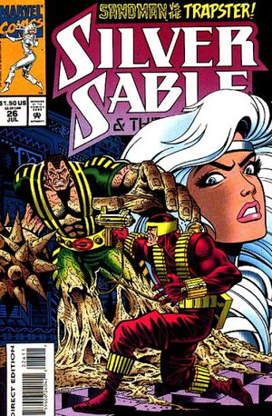 Silver Sable and the Wild Pack Vol 1 26.jpg