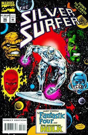 Silver Surfer Vol 3 96.jpg