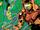 Sirocco (Earth-616)