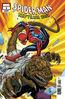 Spider-Man Reptilian Rage Vol 1 1 Lim Variant.jpg