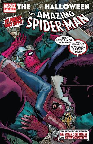 Spider-Man Short Halloween Vol 1 1.jpg