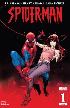 Spider-Man Vol 3 1.jpg