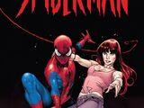 Spider-Man Vol 3
