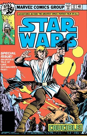 Star Wars Vol 1 17.jpg