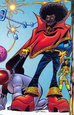 Stephen Strange (Earth-8748)