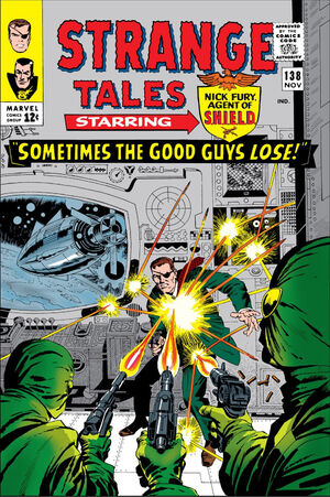 Strange Tales Vol 1 138.jpg