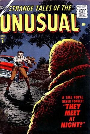 Strange Tales of the Unusual Vol 1 9.jpg
