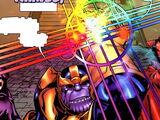 Thanos (Earth-90266)