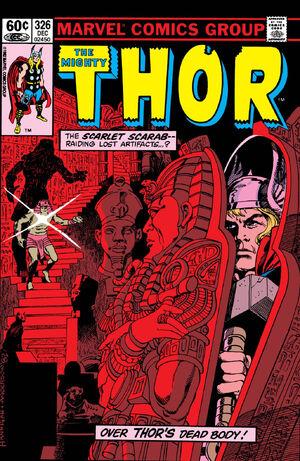 Thor Vol 1 326.jpg