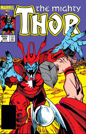 Thor Vol 1 348.jpg