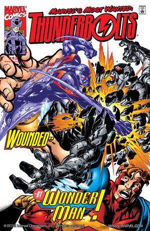 Thunderbolts Vol 1 42.jpg