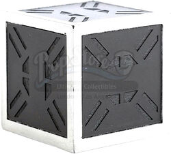 Toolbox from Marvel's Agents of S.H.I.E.L.D. 001.jpg