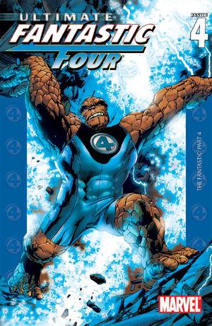 Ultimate Fantastic Four Vol 1 4.jpg