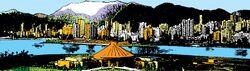 Vancouver from Alpha Flight Vol 1 12 001.jpg