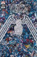 Venom Vol 4 35 Collage Variant